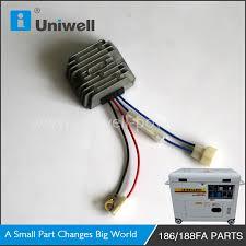 kipor generator parts kipor generator parts suppliers and