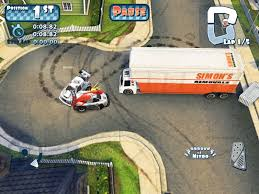 moto race apk mini motor racing apk impremedia net