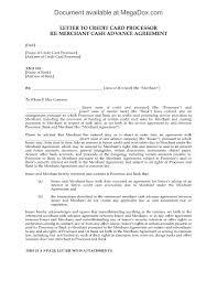 Background Investigator Resume Claims Examiner Cover Letter