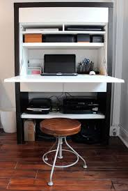 Home Office Decorating Ideas Small Spaces Best 25 Small Office Spaces Ideas On Pinterest Small Office