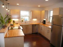 Feng Shui Home Decor Tips For Kitchen Feng Shui Home Caprice Clean If You Are