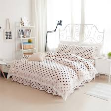 Cute Korean Bedroom Design Online Buy Wholesale Cute Bed Sheets From China Cute Bed Sheets