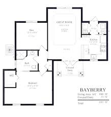 plans design house plans with guest house principalchadsmith info