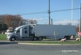 kenworth rochester ny carolina tank lines inc burlington nc ray u0027s truck photos