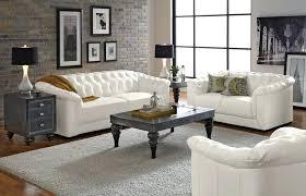 leather livingroom furniture gray furniture set living room luxury white leather sofa furniture