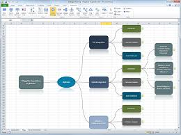 the decisiontools suite risk u0026 decision analysis software for