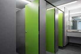 Interior Specialties Bathroom Toilet Partitions Urinal Screen Robust Resco Panels And Partitions Brighten Toilet Block