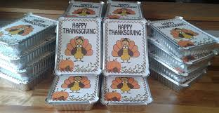 thanksgiving leftovers safety amazon com thanksgiving leftover containers 20 kitchen u0026 dining