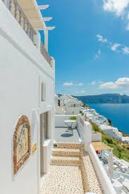 Trip Report Hotel Marina Riviera Amalfi Point Me To The Plane by 152 Best Leaving On A Jet Plane Images On Pinterest