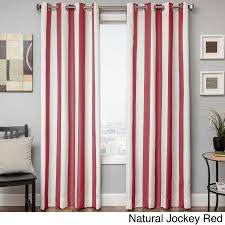 Sunbrella Outdoor Curtain Panels by Complete Any Indoor Or Outdoor Decor With The Sunbrella Cabana