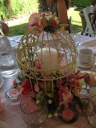 Decorative Bird Cages Wholesale Download Decorating Bird Cages For Weddings Wedding Corners