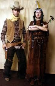 Cowboy Halloween Costume Ideas Halloween Http Www Planetgoldilocks Halloween Sales Html