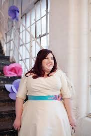 unusual vintage wedding dresses uk amore wedding dresses
