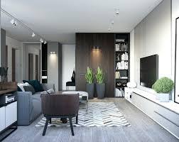 Ideas On Interior Decorating House Interior Decorating Aciarreview Info