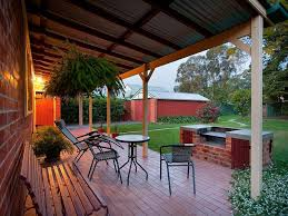 Patio Terrace Design Ideas Patio Terrace Design Images Landscaping Gardening Ideas
