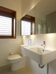bathroom designs on a budget small bathroom design ideas on a budget ewdinteriors