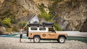 jeep roof top tent feldon shelter rooftop tents designed in new zealand