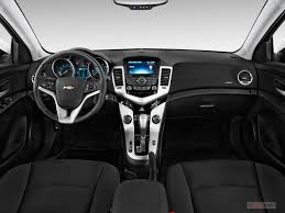 chevy cruze warning lights 2014 chevrolet cruze pictures dashboard u s news world report