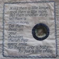 219 best quilt quotes and labels images on pinterest quilt