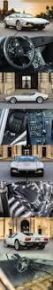 slammed maserati ghibli 1113 best cars images on pinterest ferrari automobile and