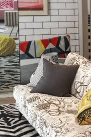 sofa schã ner wohnen wohnzimmerz wohnen sofas with schã ner wohnen sofa grau sofas