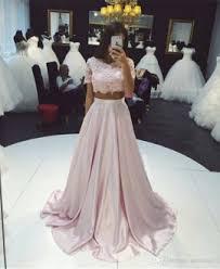 vestido longo evening dresses 2017 off shoulder long sleeve