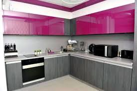 Art Deco Kitchen Ideas Bathroom Remarkable Art Deco Kitchen Designs Retro Style Your