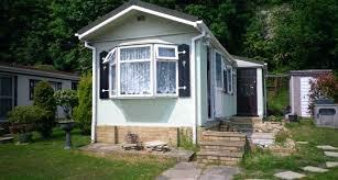 1 bedroom homes for sale 1 bedroom mobile homes for sale innovative decoration one bedroom