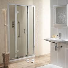 clocks glass shower stall kits lowes corner shower neo angle