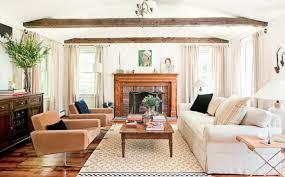 rug sizes rug size guide nw rugs u0026 furniture