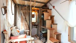 micro homes interior tiny home interiors simple kitchen detail