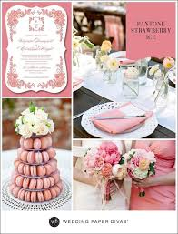 wedding wishes board 252 best wedding inspiration boards images on weddings