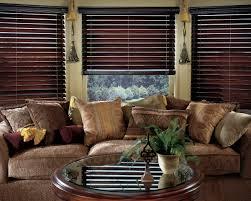 blinds gallery window scenes