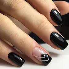 art nail good art nail nail arts and nail design ideas