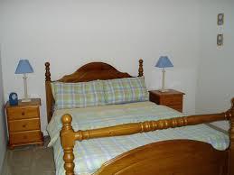 bedroom furniture makeover u2013 bedroom set
