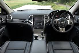jeep grand cherokee interior 2013 2011 jeep grand cherokee uk