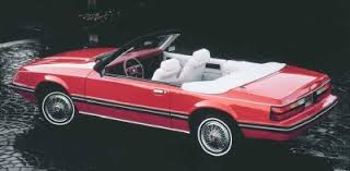 1983 mustang glx convertible value 1982 1983 1984 1985 1986 ford mustang specifications