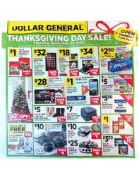 gamestop black friday deals game stop black friday ad 2015