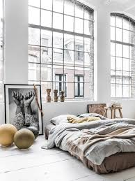 Midnight Colors For Your Bedroom Purple Charcoal Linen Bedding The Best Linen Bedding