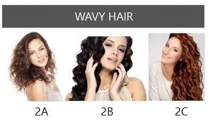 2a hair keratin beauty blog tagged wavy hair keratinbeauty