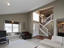 garage living space how much does it cost to convert a garage into a living space