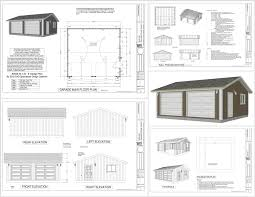 garages plans colonial garage plans gambrel house plans webbkyrkan com