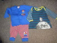 paddington clothes paddington clothes ebay