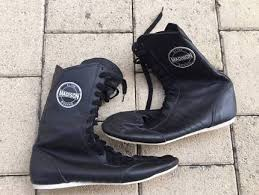 s boxing boots australia boxing boots boxing martial arts gumtree australia free