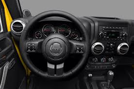 jeep rubicon interior 2011 jeep wrangler unlimited price photos reviews u0026 features