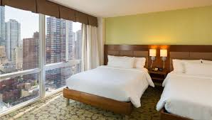 nyc hotel hilton garden inn new york manhattan midtown east
