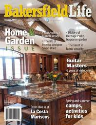 bakersfield magazine march 2017 by tbc media specialty