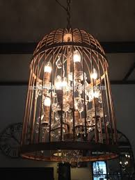 retro chandeliers 12 best collection of chandelier for restaurant