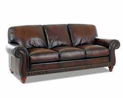 leather livingroom sets made best leather sofa sets comfort design rodgers 7002