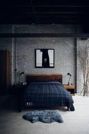 22 bachelor u0027s pad bedrooms for young energetic men bachelor pad